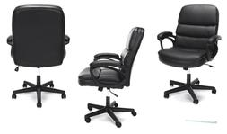 10 Executive Manager Chairs for Office Desk Conference Room