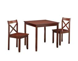 21100 jamie dining set