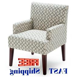 Accent Chairs For Dining Room Living Office Bedroom Modern S