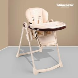 baby dining chair dining folding chair dining