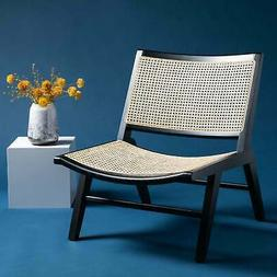 Safavieh Couture Auckland Rattan Dining Chair -