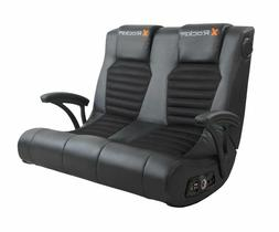 Gaming Chair For Adults Kids Teens Game Room Video Playing F