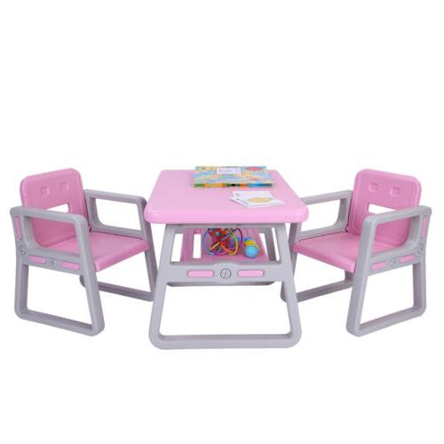 3 Dining Table Baby US