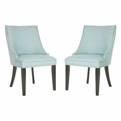 afton side dining chairs set of 2