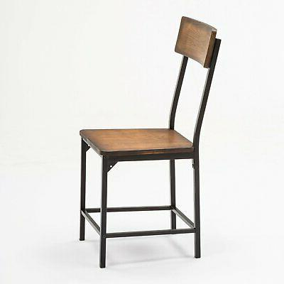 Chair - Set of 2