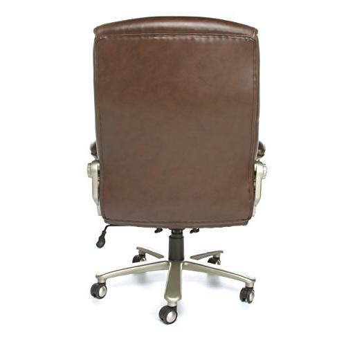 OFM Series Chair - Computer Chair