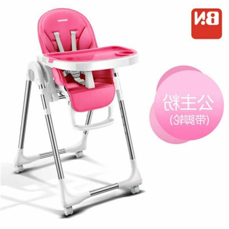 Baby Dining Child Kids Baby Chair Baby