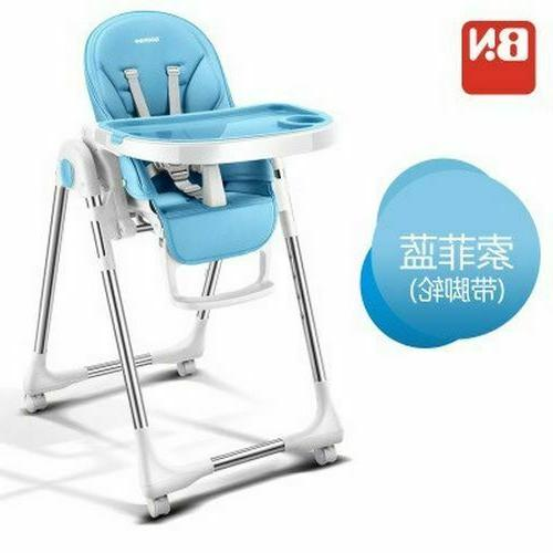 Baby Dining Child Kids Baby High Chair Baby Chair Baby Feeding