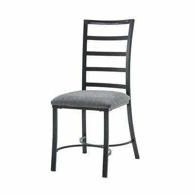 bastian dining chair set of 4