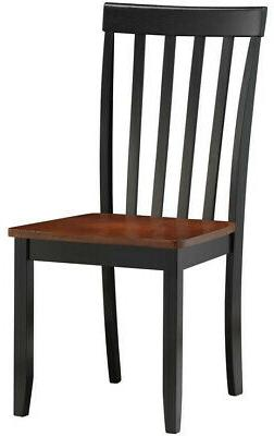 Bloomington Wood Dining Chair