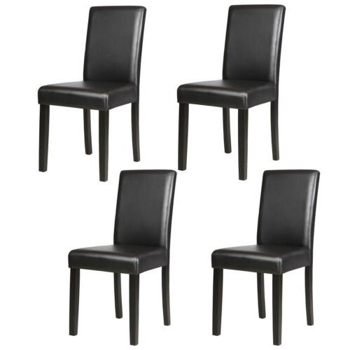 dining chairs set of 1 2 4