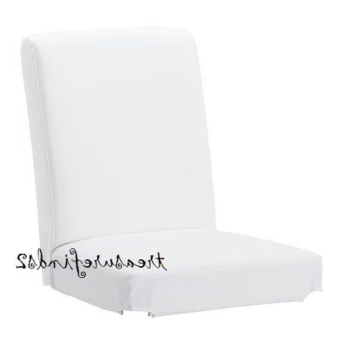 ikea cover for henriksdal chair gobo white