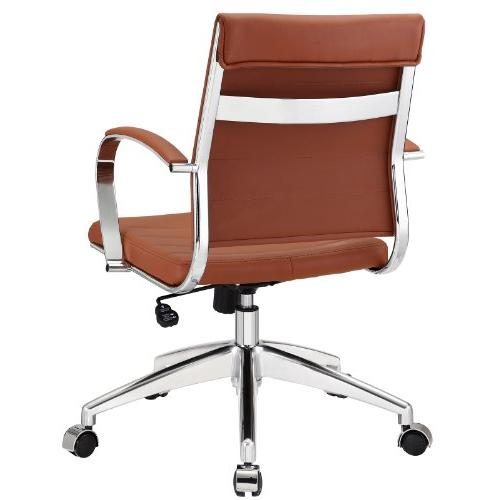 Jive Mid Back Office Chair in