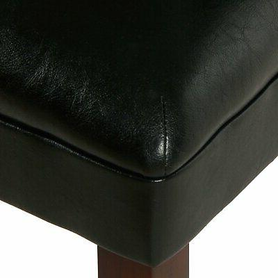 HomePop Parsons Chair - of