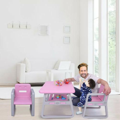 Table Kitchen Furniture Home Baby Kids