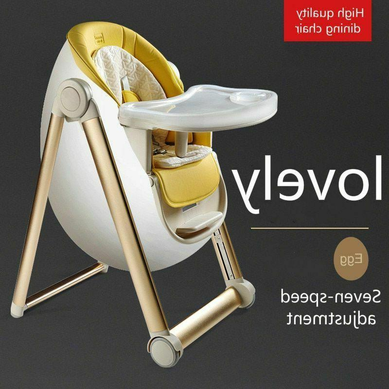 pyramid shaped baby dining chair children eating