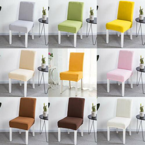 Removable Chair Polyester Seat