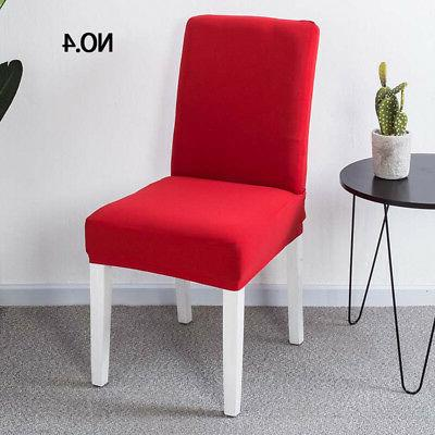 Removable Floral Chair Polyester Seat