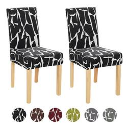 Spandex Stretch Wedding Banquet Party Chair Cover Dining Roo