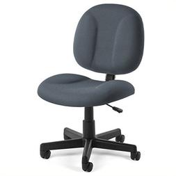 OFM Superchair in Gray